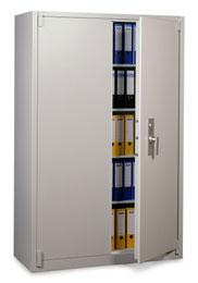 T 1400 seifu modelis