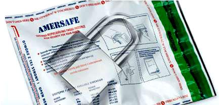 Drošības paketes