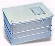 VTB CC Vērtību transportēšanas konteiners