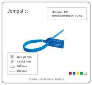 Jompal