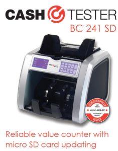 BC241SD